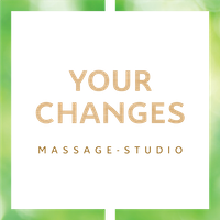 YourChanges_massagestudio_logo